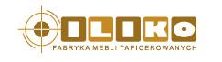 ILIKO Sp. z o.o